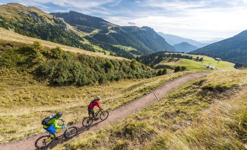 Trentino Trydent Włochy