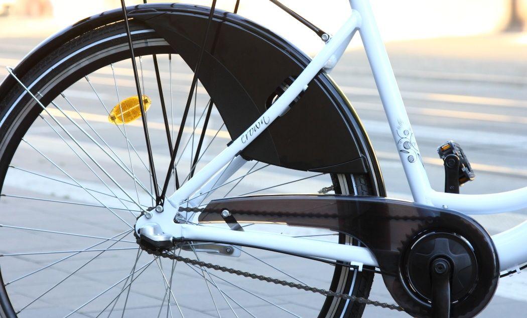 Jaki rower miejski opinie?