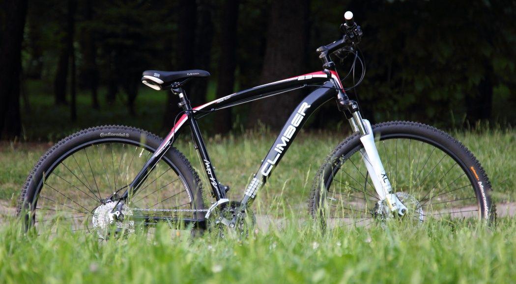 Jaki rower do 1000 złotych z Tesco