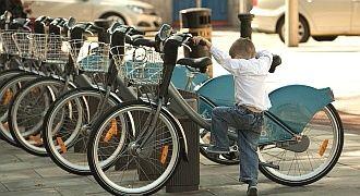 Kiedy modyfikować rower