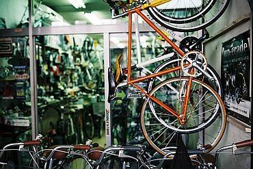 Jak sprzedać rower