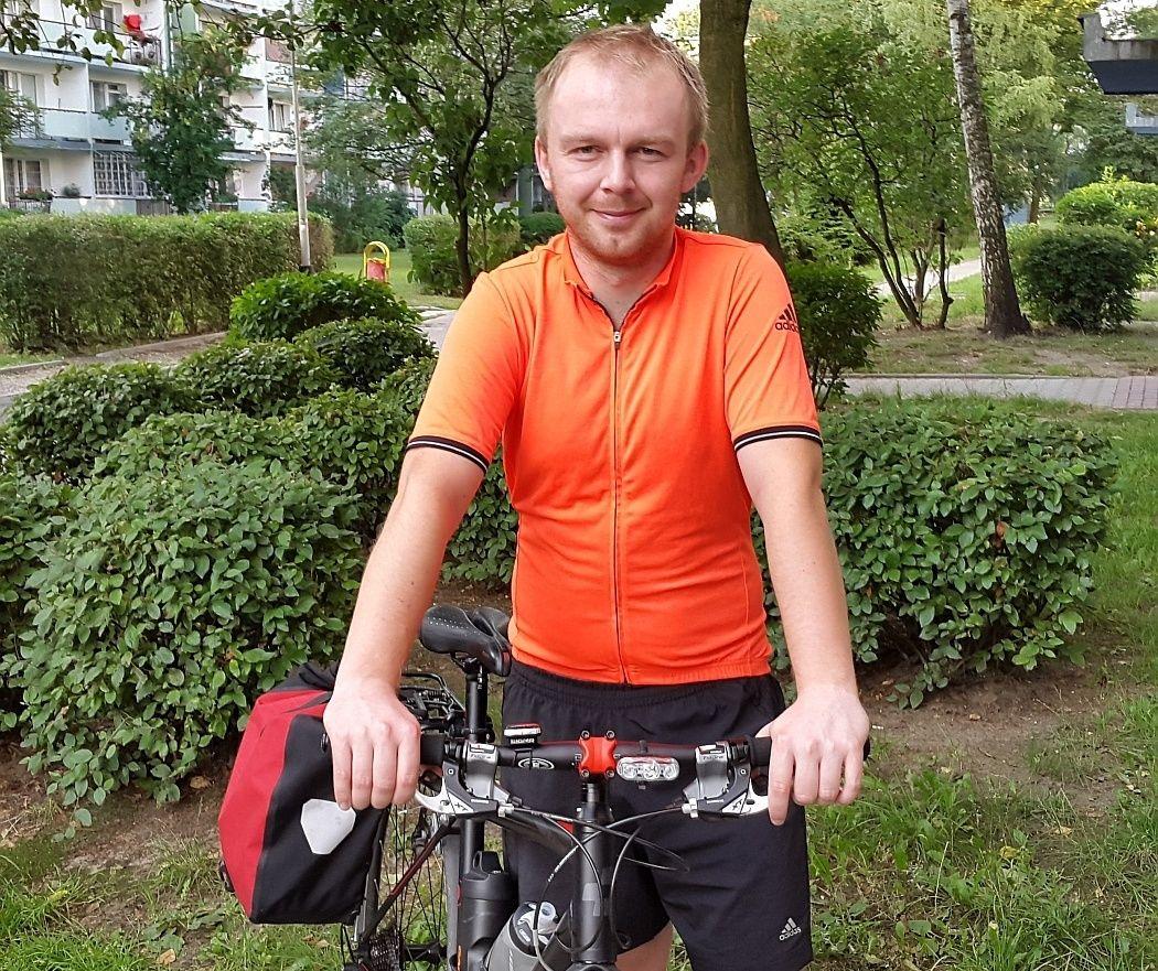 lukasz-przechodzen-rowerowy-blog