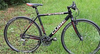 Używany rower jak sprzedać