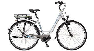 rowery-elektryczne-logo