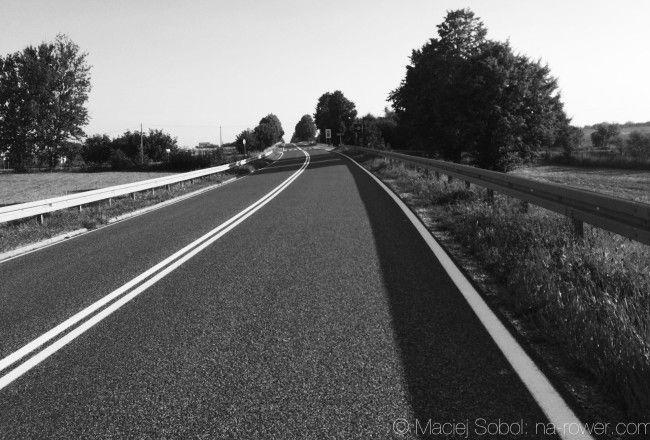 Krakow-Sandomierz-Lublin_300km-1dzien