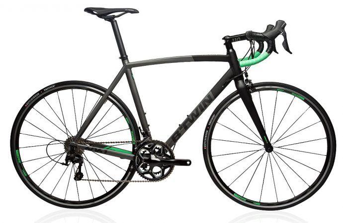 Jaki rower szosowy z Decathlonu