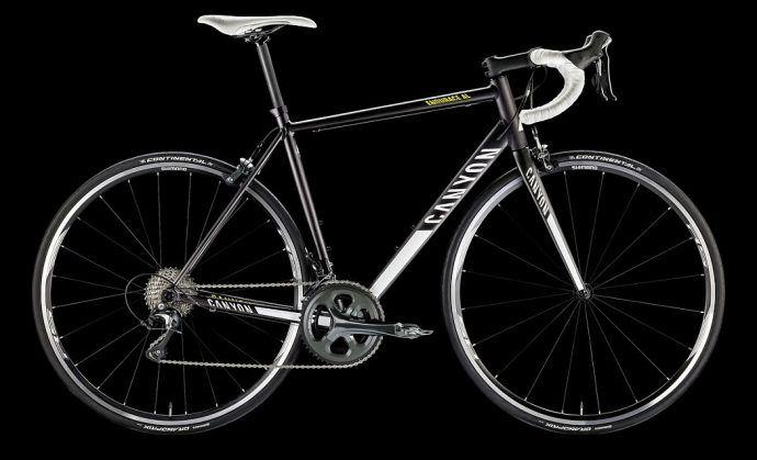 Najlepszy rower szosowy do 4000 zł
