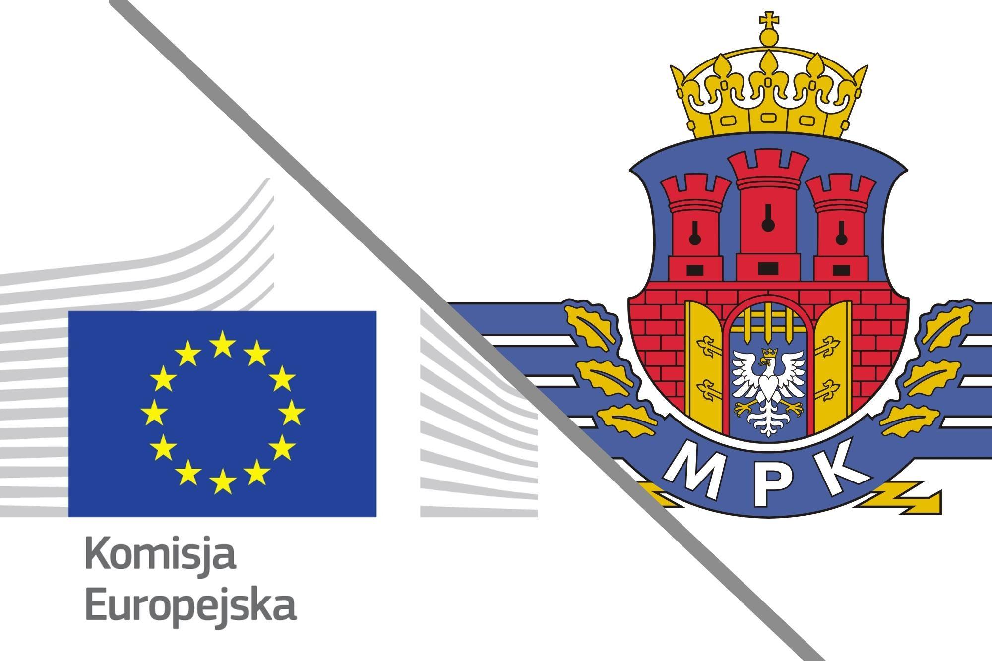 #ETZT Europejski Tydzień Zrównoważonego Transportu Europejski Dzień bez Samochodu 16-22 września 2015 r.