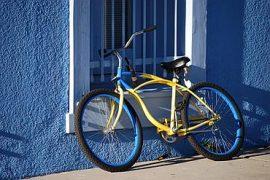 10 wymówek przez które nie jeździsz rowerem