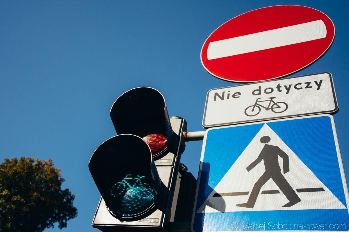 Wiem co myślą rowerzyści, a dokładnie 11 000 rowerzystów!