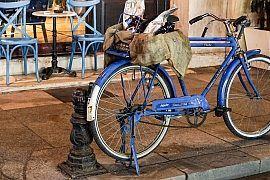 Typy rowerów rodzaje