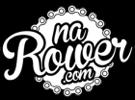 Narower.com