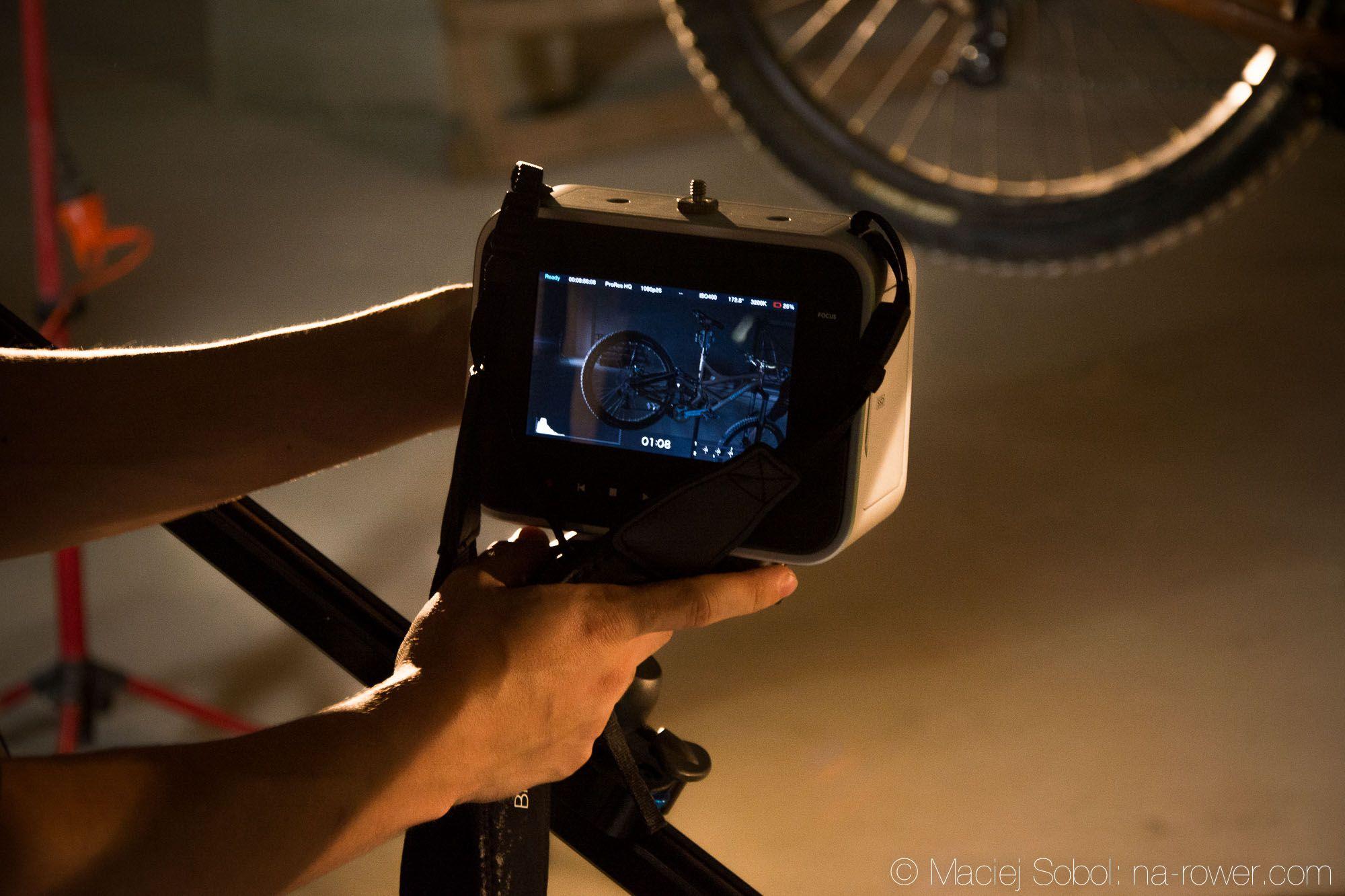 7 rowerowych filmów, których nie zobaczysz w telewizji