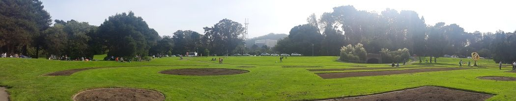 golden-gate-park