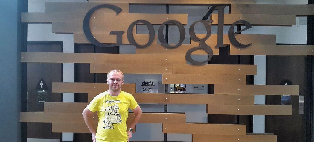 google-rowerowe-porady