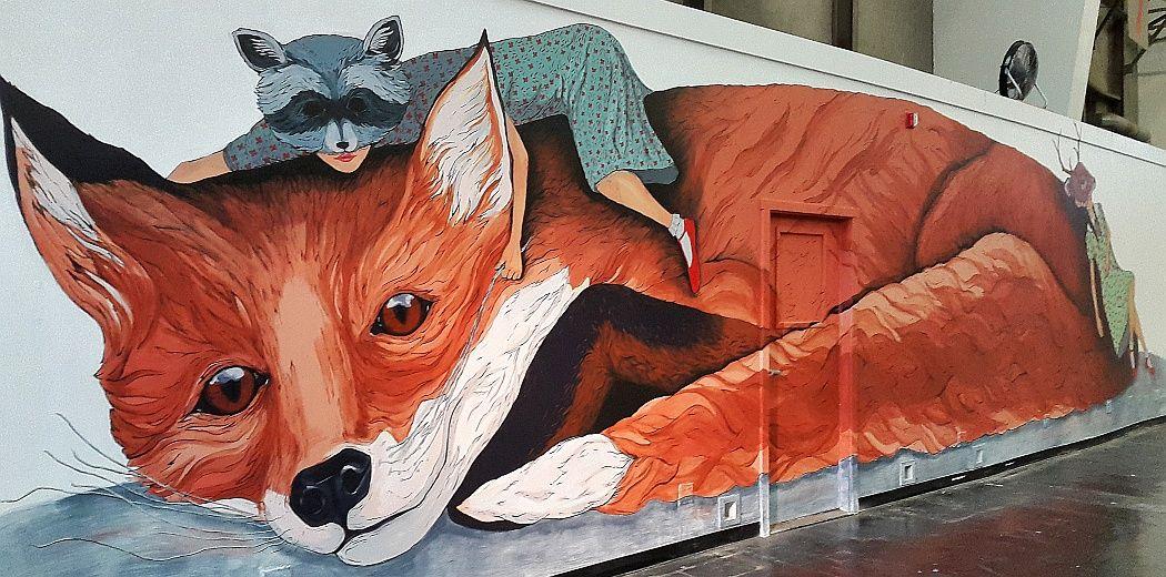 mural-lis