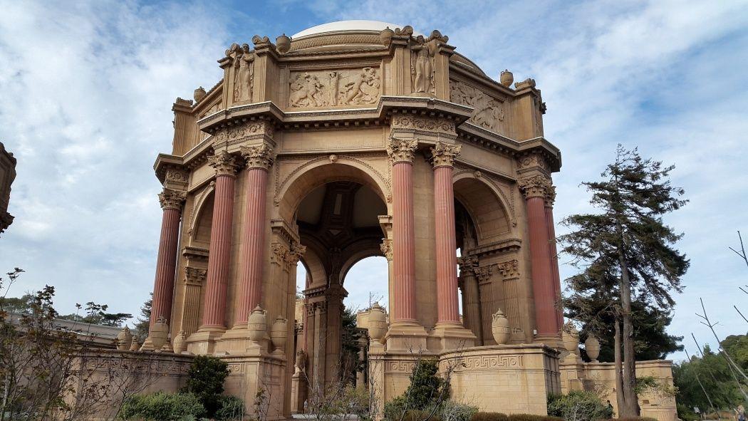 palace-of-fine-arts
