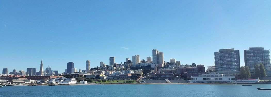 panorama-san-francisco