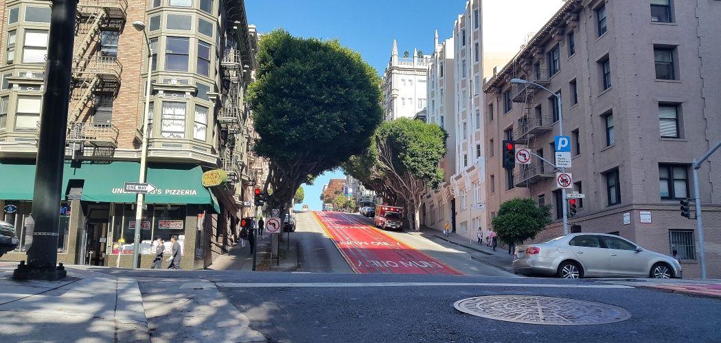 san-francisco-strome-ulice