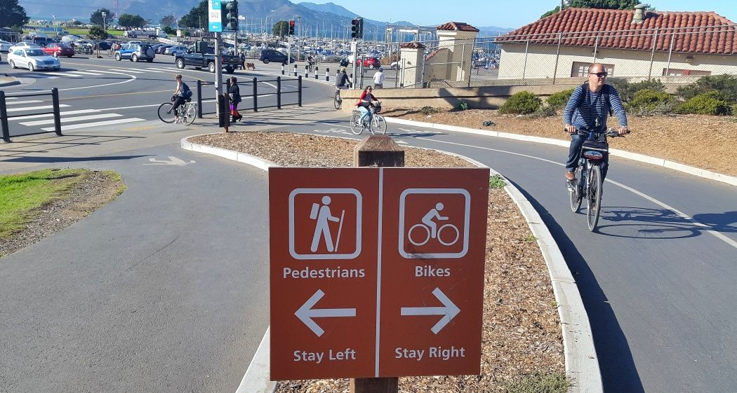znaki-rowerowe