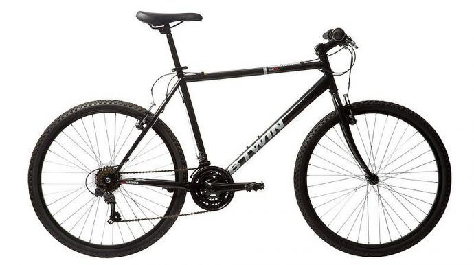 Jaki rower do tysiąca złotych kupić