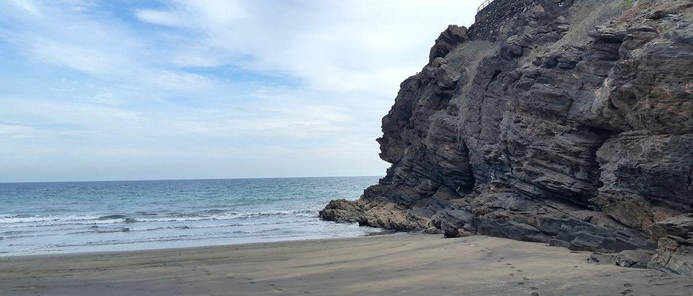 gran-canaria-rocks