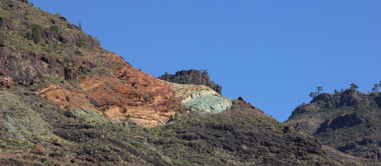 kolorowe-skaly