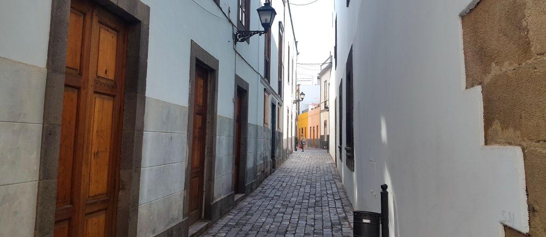 las-palmas-street
