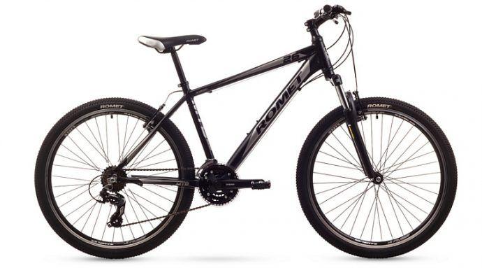 Rower górski do 1500 złotych