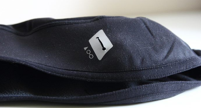 shimano-czapeczka-pod-kask-test