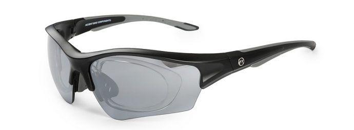 Jakie okulary korekcyjne na rower