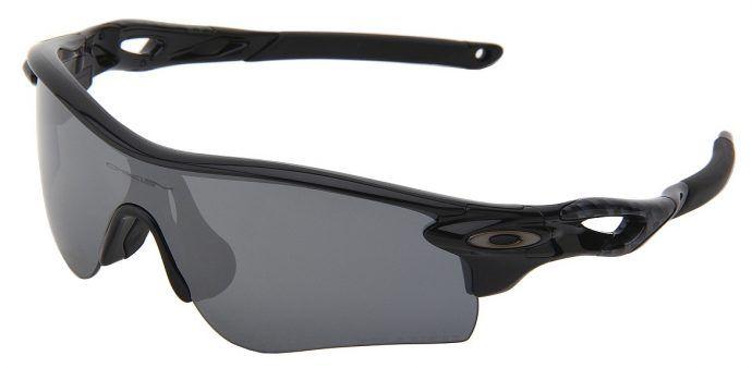 oakley-radarlock-okulary-korekcyjne