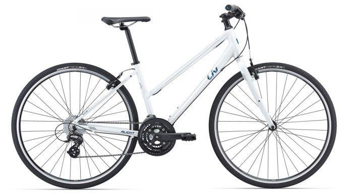 Rower dla kobiety do 2000