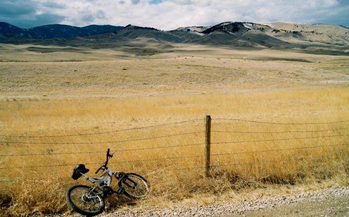 jak zorganizowac wycieczke rowerowa