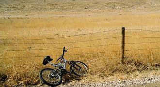 Przepisy obowiązujące na wyjeździe rowerowym