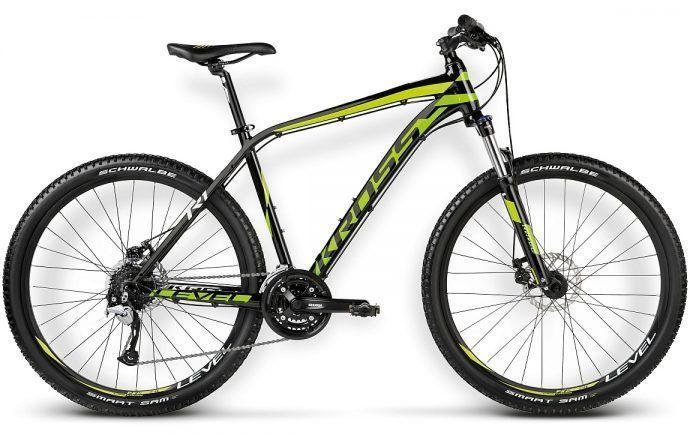 Jaki rower górski do 2000 złotych