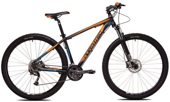 Rower górski do 2000 złotych