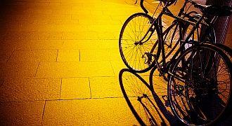 Czy trzeba mieć kartę rowerową i kask