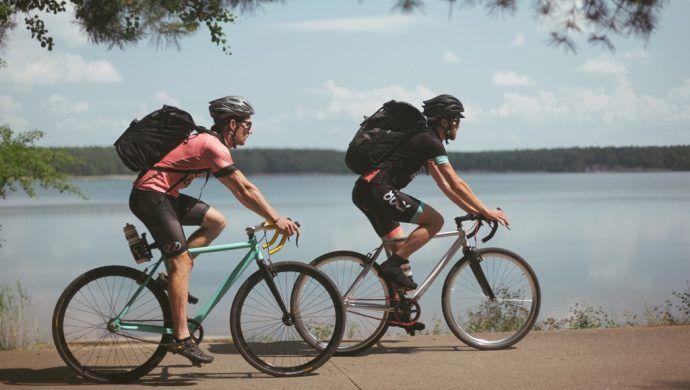 przepisy wyjazd rowerowy