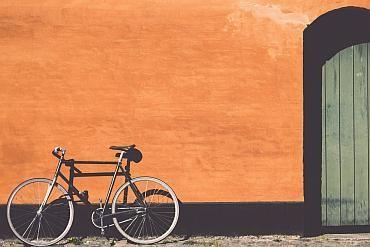 Jaki rower kupić do 2500 zł