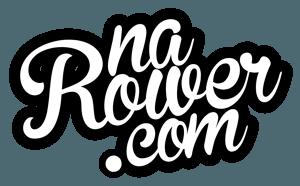 Na Rower! – Blog rowerowy dla każdego