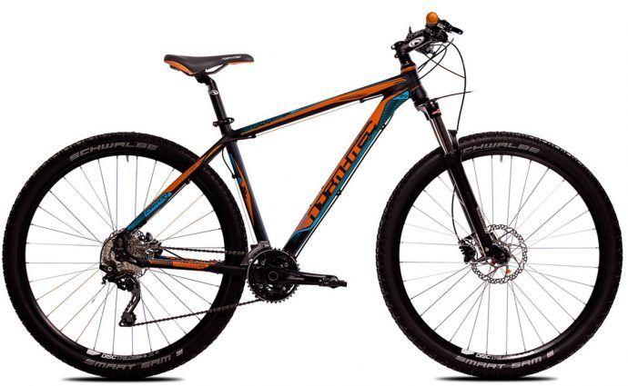 Rower górski do 3000 złotych