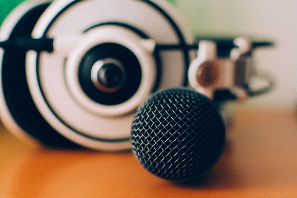 podcast kategoria