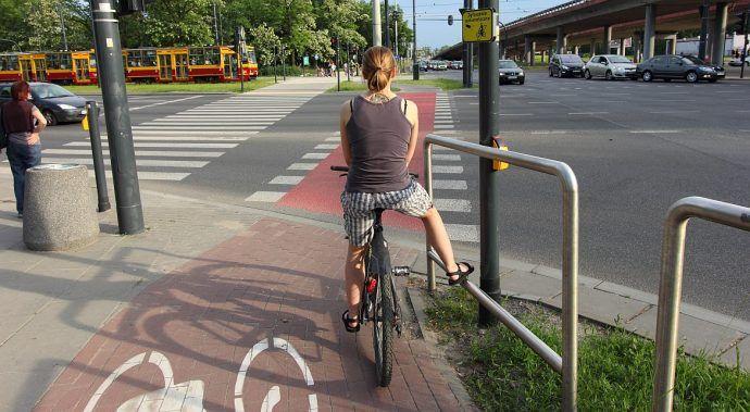 podporki-rowerowe