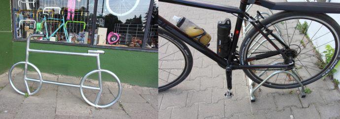 stojaki-rowerowe