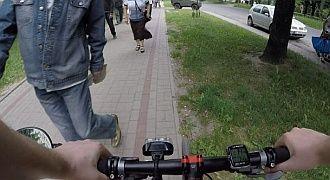 Moto Doradca Błędy Kierowców