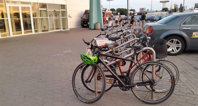 rower-pod-marketem