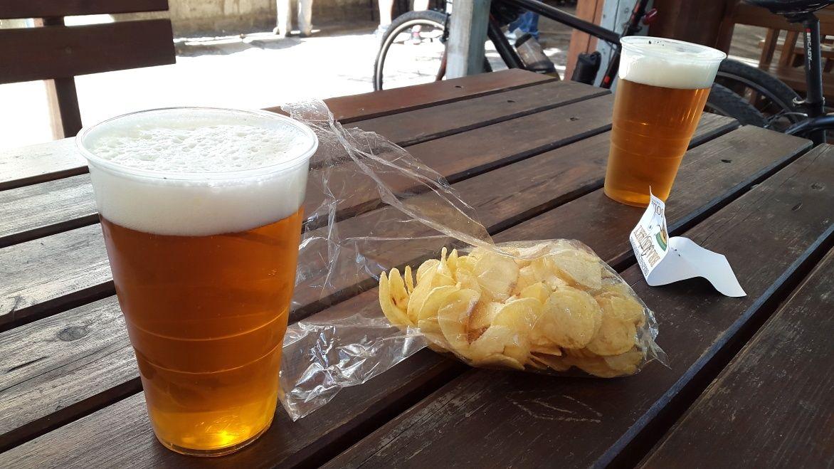 bramborowe-lupinky-pivo