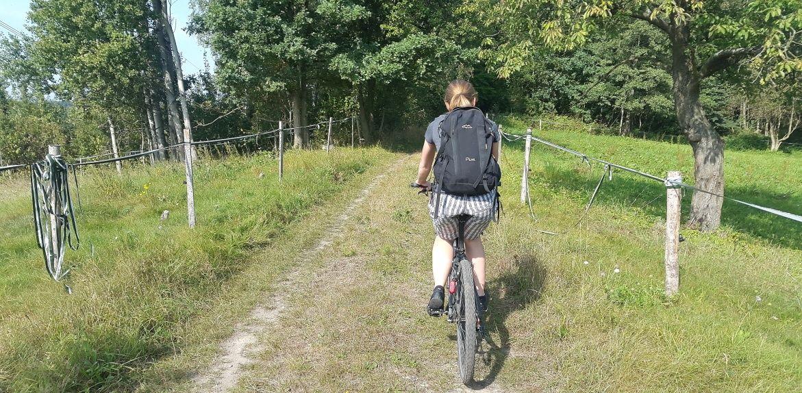 czeski-raj-trasy-rowerowe