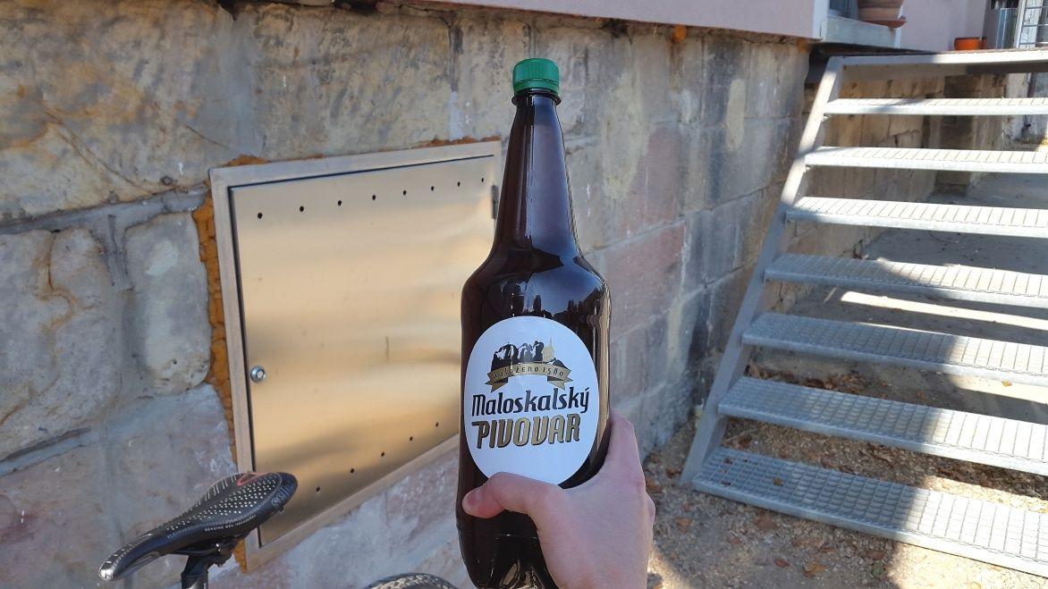 pivovar-mala-skala
